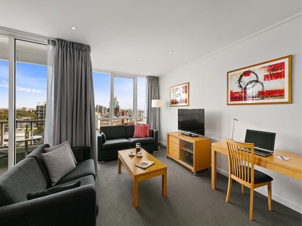 Quest Southbank - Serviced Apartment in Melbourne City | Q ...