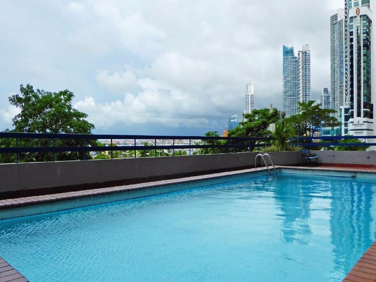 La Gaviota - Serviced Apartment in Panama City | Q Apartments