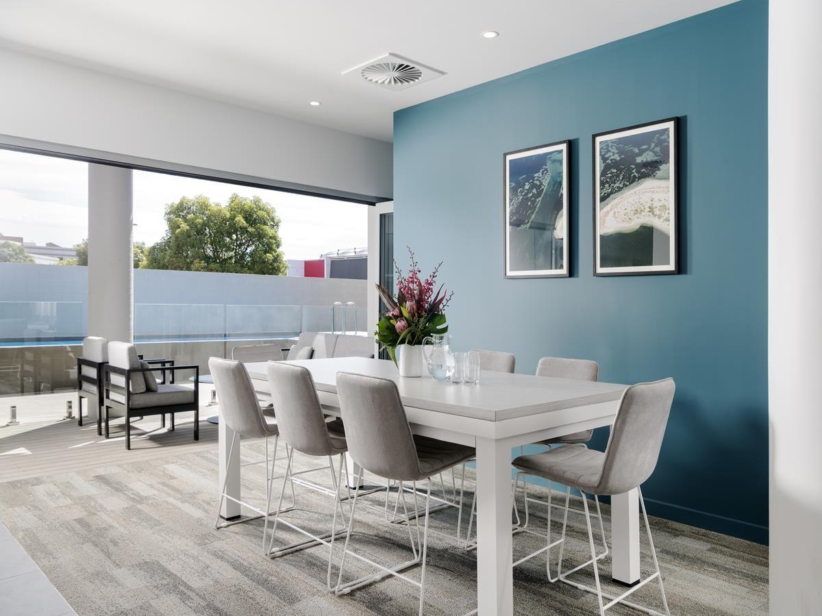 Quest Midland Serviced Apartment in Perth City | Q Apartments