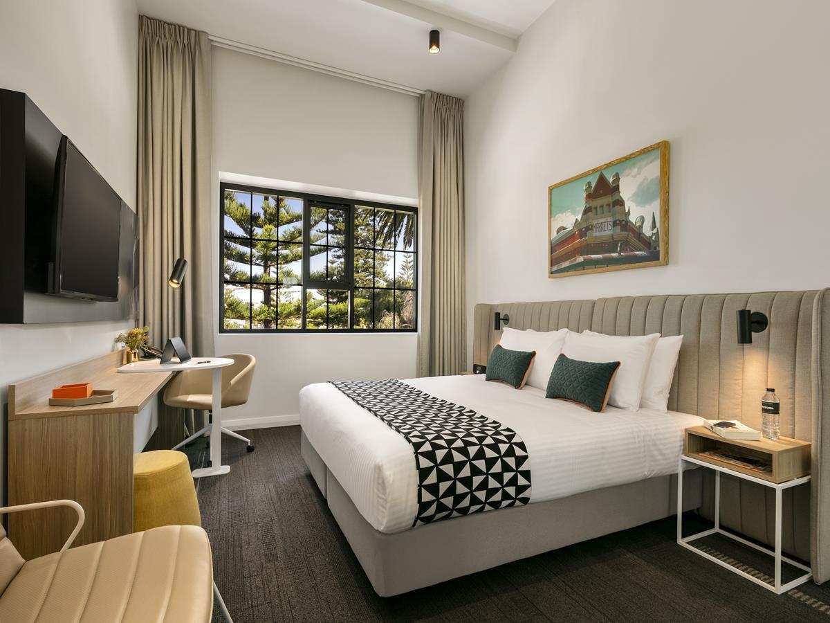 Quest Fremantle - Serviced Apartment in Perth | Q Apartments